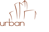 urban_oven_logo.png